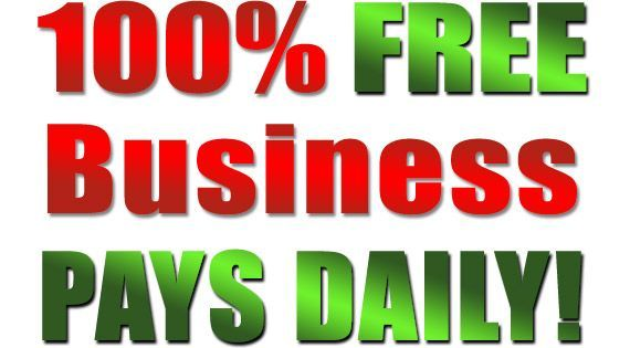 20 scam free ways to make money on the internet