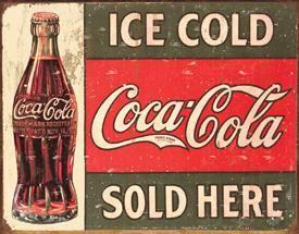 Vintage Signs For Sale >> Wholesale Collectible Nostalgic Vintage Signs Philadelphia