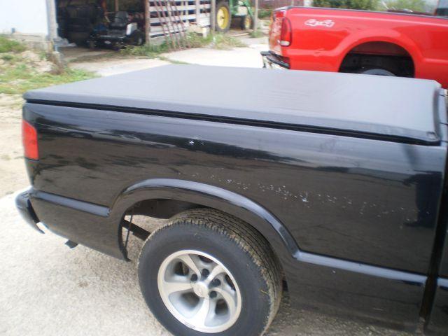 B W Companion Adjustable 5th Wheel Hitch Kansas City