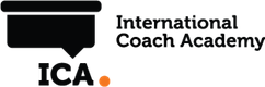 International Coach Academy Support Team
