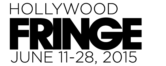 Hollywood Fringe Festival - In The Kitchen