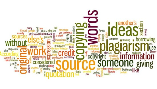 plagiarism should be avoided at all cost Plagiarism the mere word can cause students to lose sleep and indeed the consequences of being accused of it can be severe a practical approach to avoiding the problem can remove the risks and let you focus on the quality of your content.