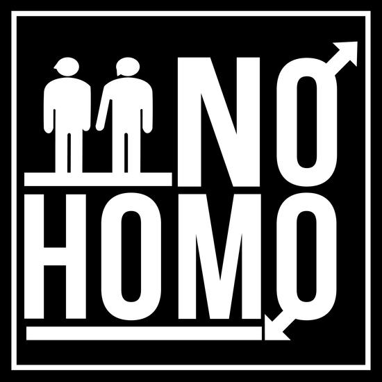 homo knullekontakt no c date