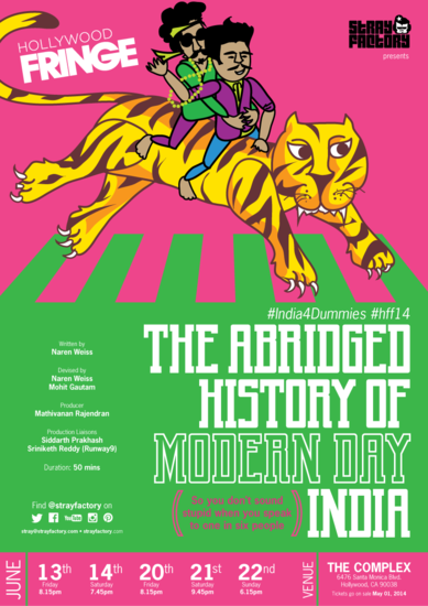 "globalization of modern day india Free essay: in this modern era, the term ""globalization"" is used, accepted, and treated widely in most parts of the world it is a worldwide movement toward."