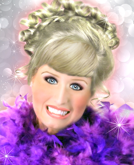 satire satirical essay toddlers tiaras Fake hair, fake nails and overdone makeup no i'm not talking about a celebrity, i'm talking about toddlers have you ever seen the show toddlers and tiaras.