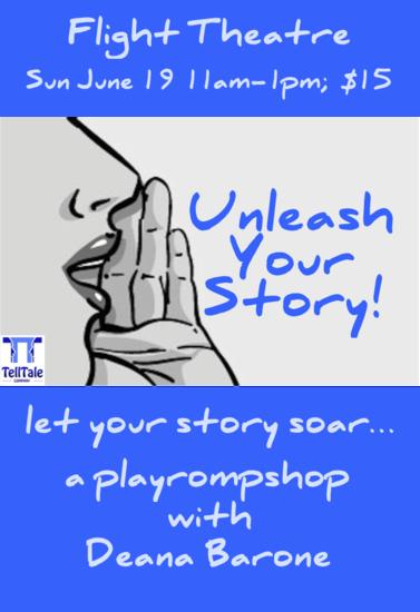 Descriptive essay help - We Provide
