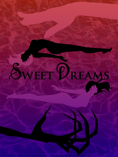 Shine On Collective Presents: Sweet Dreams: The Prologue
