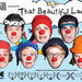 4 Clowns presents That Beautiful Laugh Thumbnail Photo