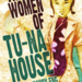 The Women of Tu-Na House Thumbnail Photo