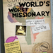 Confessions of the World's Worst Missionary Thumbnail Photo