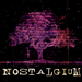 Nostalgium Thumbnail Photo
