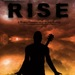 RISE  Thumbnail Photo