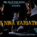 The Nina Variations Thumbnail Photo