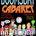 DOOMSDAY CABARET!  A Rock Musical of Apocalyptic Proportions Thumbnail Photo