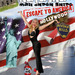 Natasha Mail Order Bride Escape to America: The Musical  Thumbnail Photo