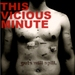 This Vicious Minute Thumbnail Photo