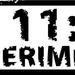 U 18125 t 5067755