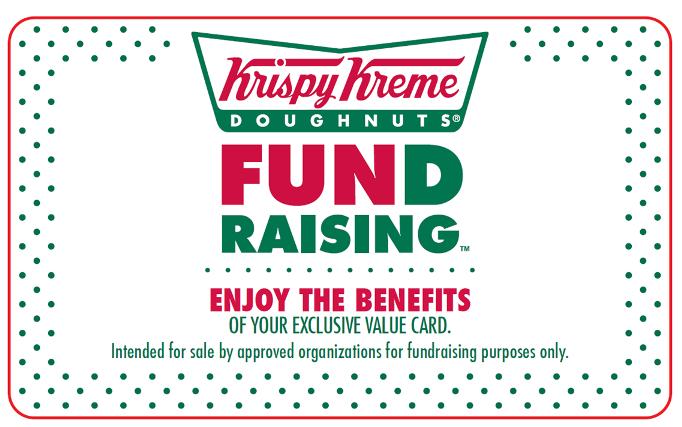 Krispy Kreme - PTO