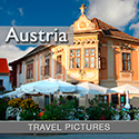 Austria Travel Images, photos & pictures of Austrian landmark & historic places. Buy Austrian images as high resolution stock royalty free images of travel images to download on line or buy as photo art prints