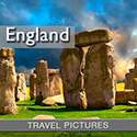England Travel Images, photos & pictures of English landmark & historic places. Buy English images as high resolution stock royalty free images of travel images to download on line or buy as photo art prints