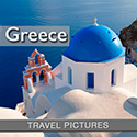 Greece Travel Images, photos & pictures of Greek landmark & historic places. Buy Greek images as high resolution stock royalty free images of travel images to download on line or buy as photo art prints