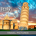 Italy Travel Images, photos & pictures of Italian landmark & historic places. Buy Italian images as high resolution stock royalty free images of travel images to download on line or buy as photo art prints