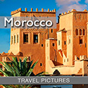 Morocco Travel Images, photos & pictures of Moroccan landmark & historic places. Buy Morocco images as high resolution stock royalty free images of travel images to download on line or buy as photo art prints