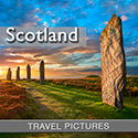 Scotland Travel Images, photos & pictures of Scottish landmark & historic places. Buy Scotland images as high resolution stock royalty free images of travel images to download on line or buy as photo art prints