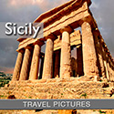 Sicily Travel Images, photos & pictures of Sicilian landmark & historic places. Buy Sicily images as high resolution stock royalty free images of travel images to download on line or buy as photo art prints