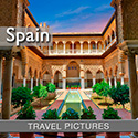 Spain Travel Images, photos & pictures of Spanish landmark & historic places. Buy Spain images as high resolution stock royalty free images of travel images to download on line or buy as photo art prints