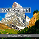 Switzerland Travel Images, photos & pictures of Swiss landmark & historic places. Buy Switzerland images as high resolution stock royalty free images of travel images to download on line or buy as photo art prints