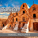 Tunisia Travel Images, photos & pictures of Moroccan landmark & historic places. Buy Tunisia images as high resolution stock royalty free images of travel images to download on line or buy as photo art prints