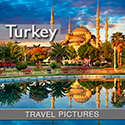 Turkey Travel Images, photos & pictures of Turkish landmark & historic places. Buy Turkey images as high resolution stock royalty free images of travel images to download on line or buy as photo art prints