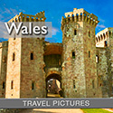 Wales Travel Images, photos & pictures of Welsh landmark & historic places. Buy Wales images as high resolution stock royalty free images of travel images to download on line or buy as photo art prints