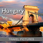Hungary Travel Images, photos & pictures of Hungarian landmark & historic places. Buy Hungary images as high resolution stock royalty free images of travel images to download on line or buy as photo art prints