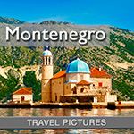 Montenegro Travel Images, photos & pictures of Montenegran landmark & historic places. Buy Montenegro images as high resolution stock royalty free images of travel images to download on line or buy as photo art prints