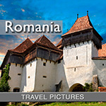 Romania Travel Images, photos & pictures of Romanian landmark & historic places. Buy Romania images as high resolution stock royalty free images of travel images to download on line or buy as photo art prints