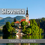 Slovenia Travel Images, photos & pictures of Slovenian landmark & historic places. Buy Slovenia images as high resolution stock royalty free images of travel images to download on line or buy as photo art prints