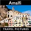 Aegina Greece Pictures, Photos & images