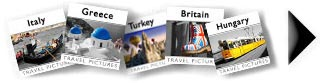 Travel stick pictures, images & photos & photo art prints