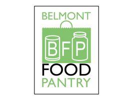 Belmont food pantry logo (1)