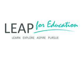 Leap (1)