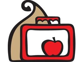 Logo lg square
