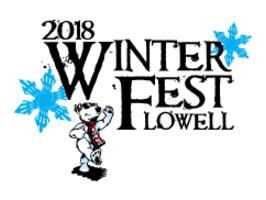 Logo wf 2018