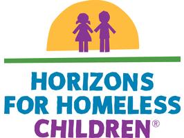 Horizons logo high resolution trademark