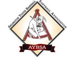 Aybsa logo