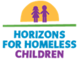 Horizons 4 color logo (2)