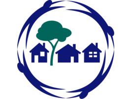 Sci logo color 1
