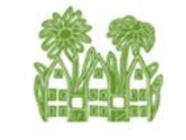 Small scgc logo