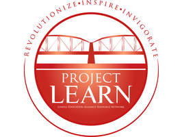 Learn logo png
